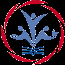symbol png